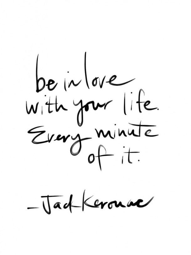 adventure-life-love-quote-Favim.com-3637832