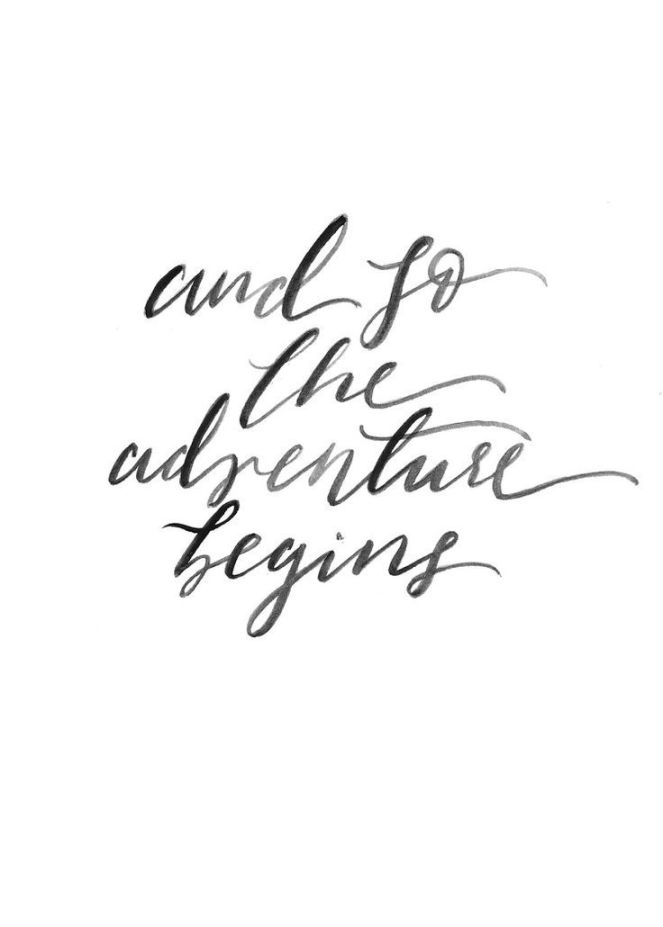 beautiful-wedding-quotes-about-love-adventure-print-inspirational-quote-black-white-print-travel-wall-art-nu