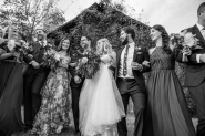 BridalParty-28