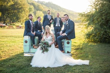 BridalParty-32