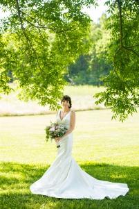 Bride&Bridemaids-12