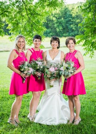 Bride&Bridemaids-21