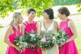 Bride&Bridemaids-26