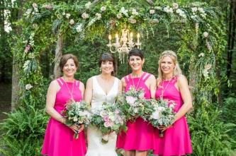 Bride&Bridemaids-67