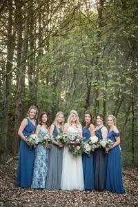 Bride&Bridesmaids-123