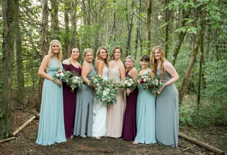 Bride&Bridesmaids-13