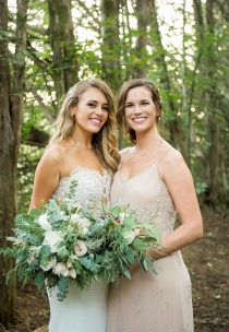 Bride&Bridesmaids-28