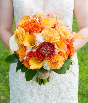 Bride&Bridesmaids-35