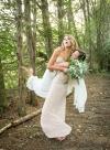 Bride&Bridesmaids-37