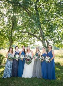 Bride&Bridesmaids-54