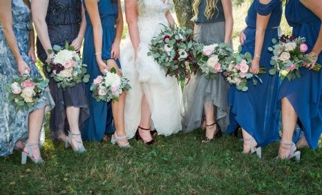Bride&Bridesmaids-73