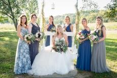 Bride&Bridesmaids-75
