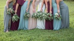 Bride&Bridesmaids-97