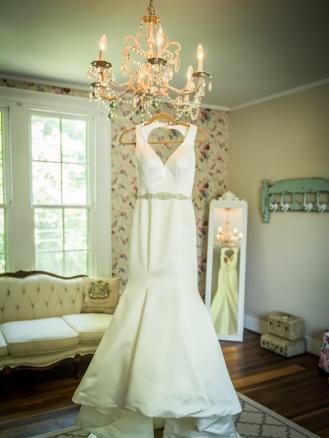 BrideGettingReady-1