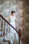 BrideGettingReady-101