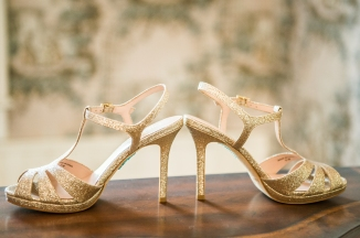 BrideGettingReady-12