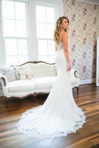 BrideGettingReady-180