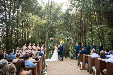 Ceremony-108