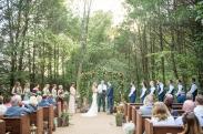 Ceremony-183