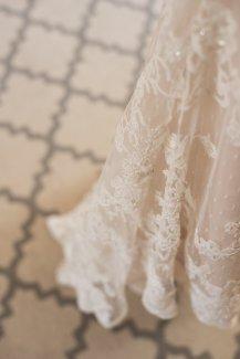 Ivory-Door-Studio-MILLY+ADAM-Wedding-0003
