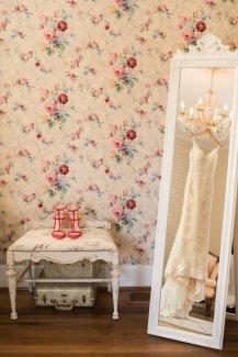 Ivory-Door-Studio-MILLY+ADAM-Wedding-0006