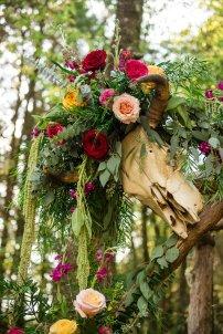 Ivory-Door-Studio-MILLY+ADAM-Wedding-0008