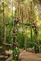 Ivory-Door-Studio-MILLY+ADAM-Wedding-0009