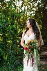 Ivory-Door-Studio-MILLY+ADAM-Wedding-0011