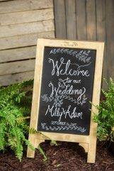 Ivory-Door-Studio-MILLY+ADAM-Wedding-0014