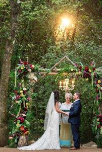 Ivory-Door-Studio-MILLY+ADAM-Wedding-0016