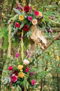 Ivory-Door-Studio-MILLY+ADAM-Wedding-0031