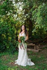 Ivory-Door-Studio-MILLY+ADAM-Wedding-0038