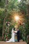 Ivory-Door-Studio-MILLY+ADAM-Wedding-0044