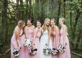 Bride&Bridesmaids-103
