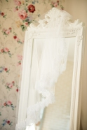 BrideGettingReady-16
