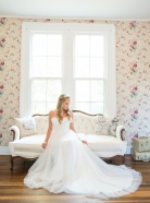 BrideGettingReady-84