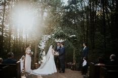 Ceremony (107 of 156)