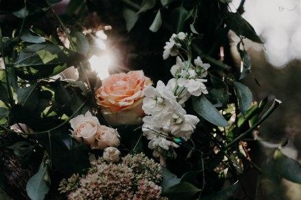 Ceremony-15