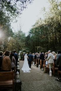 Ceremony (33 of 156)